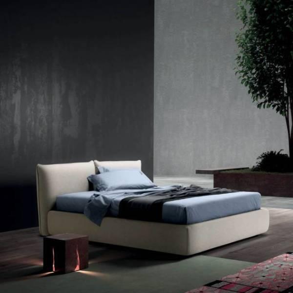 bside-samoa-your-style-modern-modern-0-653x900