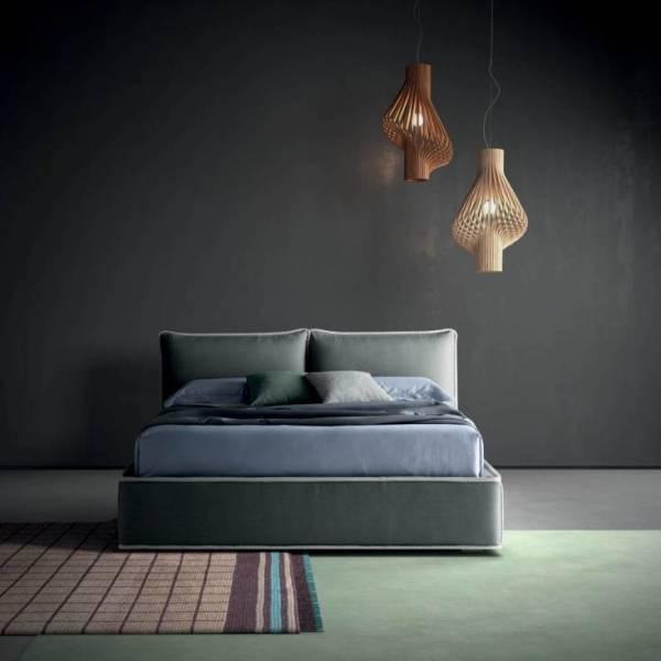 bside-samoa-your-style-modern-modern-1-734x900